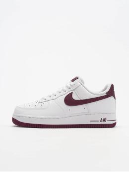 6500d106412 Nike Air Force online kopen bij DefShop