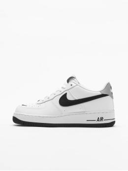 Nike sneaker Air Force 1 LV8 wit