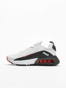 Nike sneaker Air Max 2090 GS wit