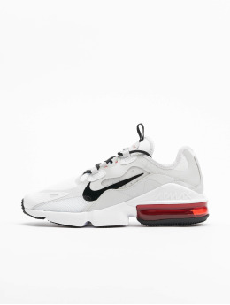 Nike sneaker Air Max Infinity 2 wit