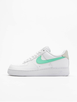 Nike sneaker Wmns Air Force 1 '07 wit