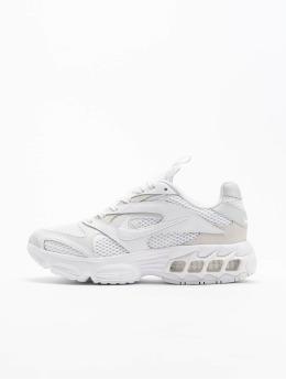 Nike sneaker W Zoom Air Fire wit
