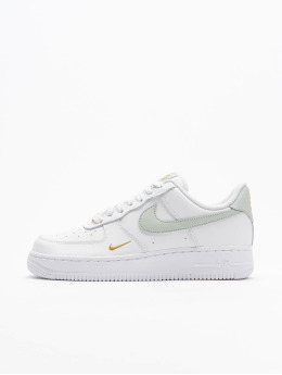 Nike sneaker Wmns Air Force 1 '07 Ess wit