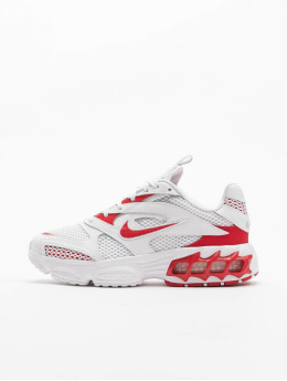 Nike sneaker Zoom Air Fire wit