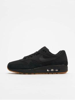 Nike sneaker  zwart