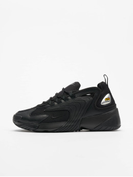 Nike sneaker Zoom 2K zwart
