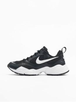 Nike sneaker Air Heights zwart