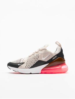 Nike sneaker Air Max 270 zwart