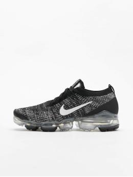 Nike sneaker Air Vapormax Flyknit 3 zwart