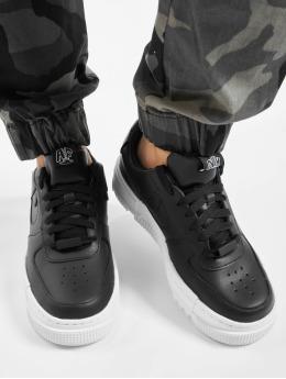 Nike sneaker Af1 Pixel  zwart
