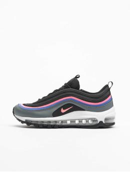 Nike sneaker Air Max 97 (GS) zwart