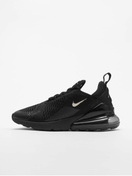 Nike Sneakers Air Max 270 èierna