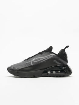 Nike Sneakers Air Max 2090 èierna