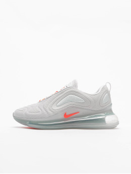 Nike Sneakers Air Max 720 šedá