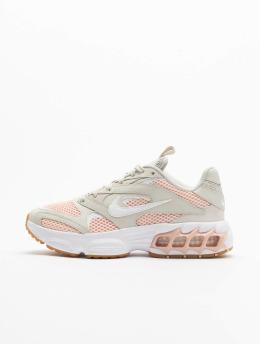 Nike Sneakers Zoom Air Fire šedá