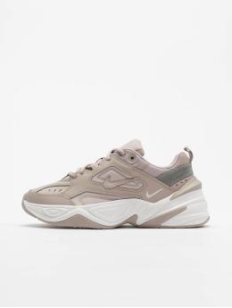 Nike Sneakers M2K Tekno béžová