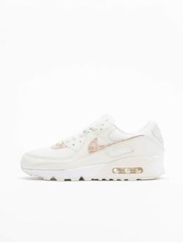 Nike Sneakers Air Max 90 AX beige