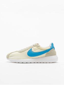 Nike Sneakers Roshe LD-1000 bezowy