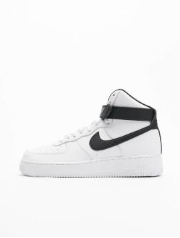 Nike Sneakers Air Force 1 High '07 biela