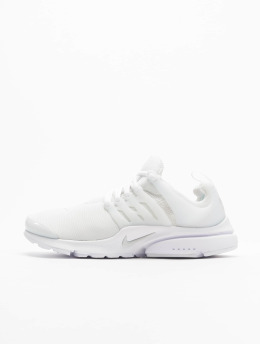 Nike Sneakers Air Presto biela