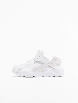 Nike Sneakers Huarache Run biela
