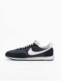 Nike Sneakers Waffle Trainer 2 black