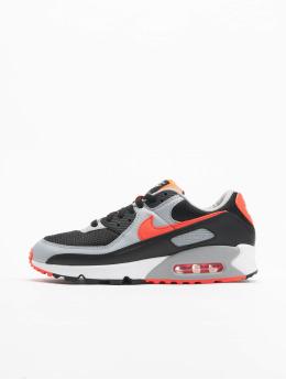 Nike Sneakers Air Max 90 czarny