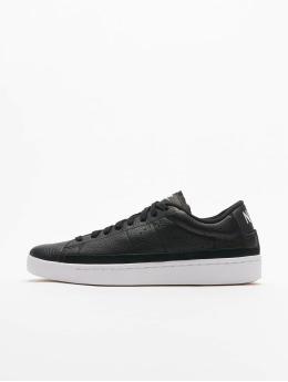 Nike Sneakers Blazer Low X czarny