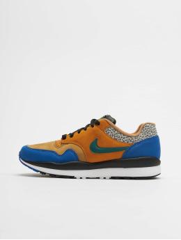 Nike Sneakers Air Safari SE SP 19 färgad