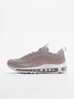 half off a1cff 4e6e2 Nike Sneakers Air Max 97 Se grå