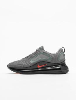 Nike / Sneakers Air Max 720 i grå