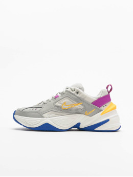 Nike Sneakers M2K Tekno  grå