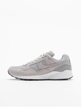 Nike Sneakers Air Pegasus '92 Lite SE grey