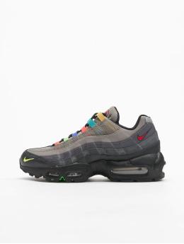 Nike Sneakers Air Max 95 SE grey