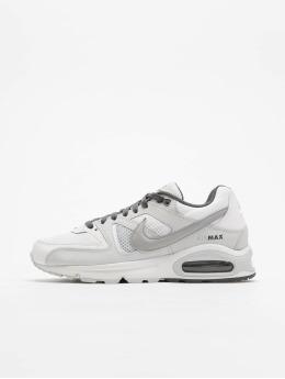 Nike Sneakers Air Max Command hvid