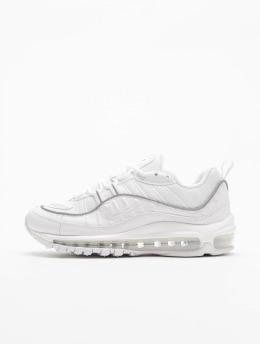 Nike Sneakers Air Max 98 hvid