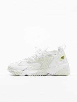 Nike Sneakers Zoom 2K hvid