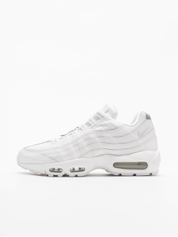 Nike Sneakers Air Max 95 Essential hvid