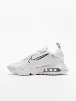 Nike Sneakers Air Max 2090 hvid