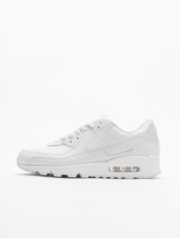 Nike Sneakers Air Max 90 LTR hvid