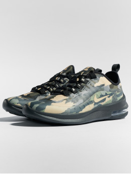 Nike Sneakers Air Max Axis Print moro