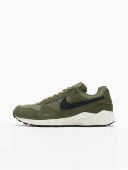 Nike Sneakers Air Pegasus '92 Lite SE oliv