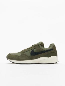 Nike Sneakers Air Pegasus '92 Lite SE olivová