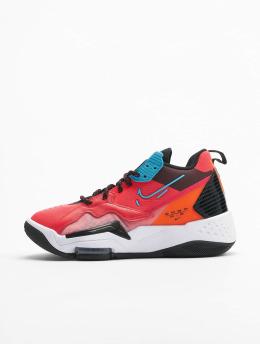 Nike Sneakers Zoom '92 red