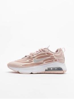 Nike Sneakers Air Max Exosense rose