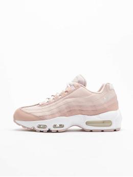 Nike Sneakers W Air Max 95 ružová