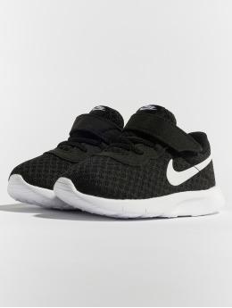 Nike Sneakers Tanjun Toddler sort
