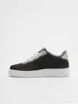 Nike Sneakers Air Force 1 LV8 1 DBL GS sort