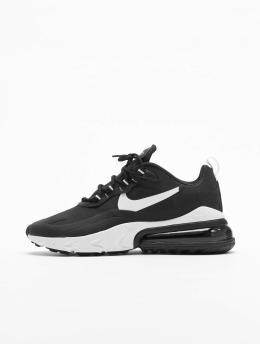 Nike Sneakers Air Max 270 React sort