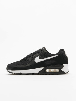 Nike Sneakers Air Max 90  sort